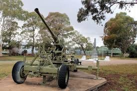 Army-Gun